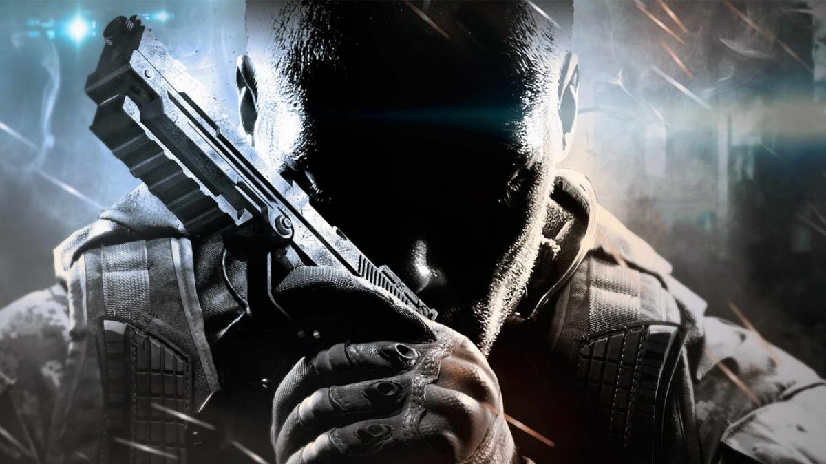 Новая Call of Duty, скорее всего, продолжит серию Black Ops