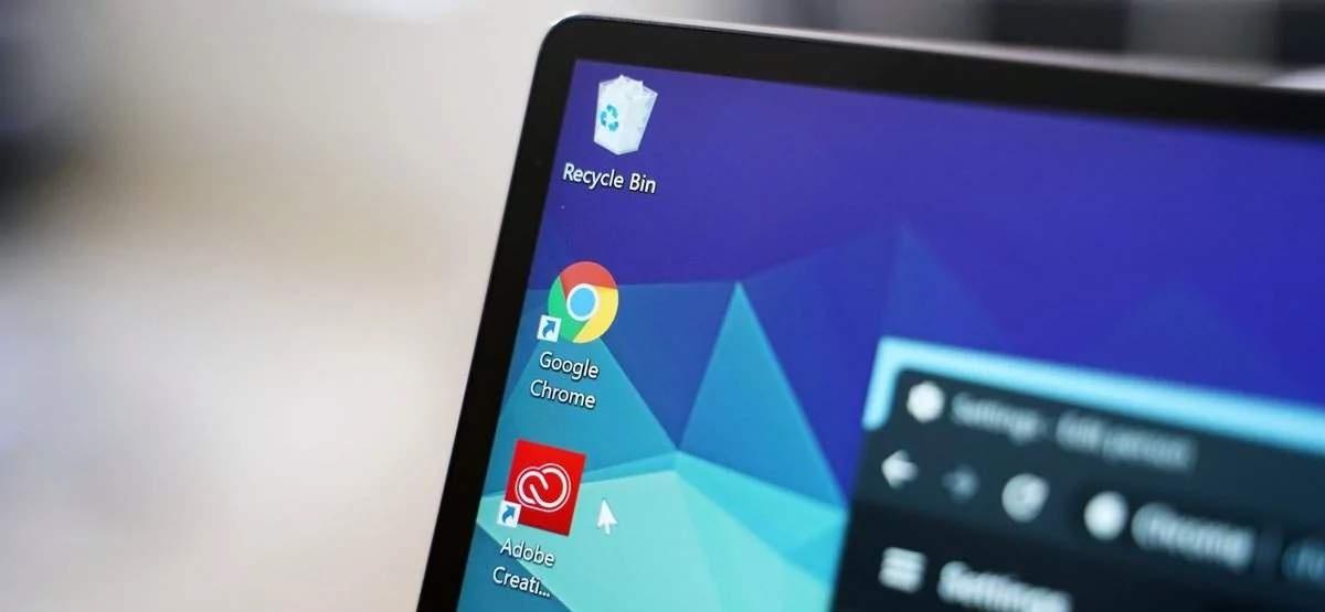 Выпущен браузер Chrome81 с Web NFC и старыми протоколами TLS