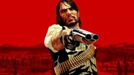 Rockstar не задумывалась о выпуске Red Dead Redemption на PC