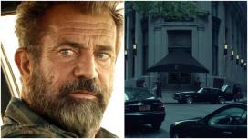 Мэл Гибсон сыграет в сериале про отель «Континенталь» — приквеле «Джона Уика»