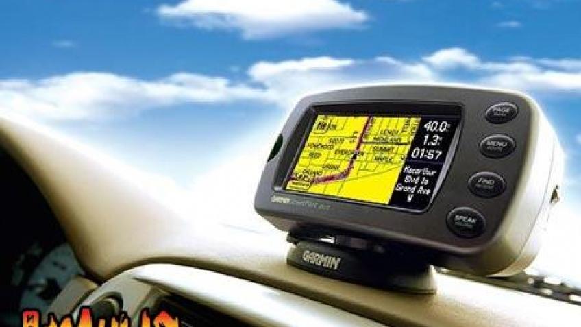 Российский аналог GPS через год заработает в полную мощь