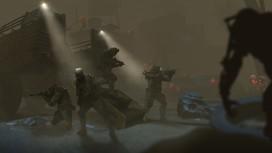В Warface началось «Затмение»