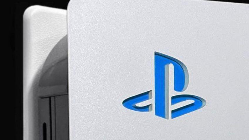 В Европе за март продали больше всего PS5 с релиза в ноябре