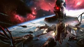 В World of Warships появятся корабли из Warhammer 40K