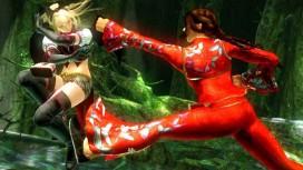Мастеров по Tekken6 приглашают на 'ИгроМир'