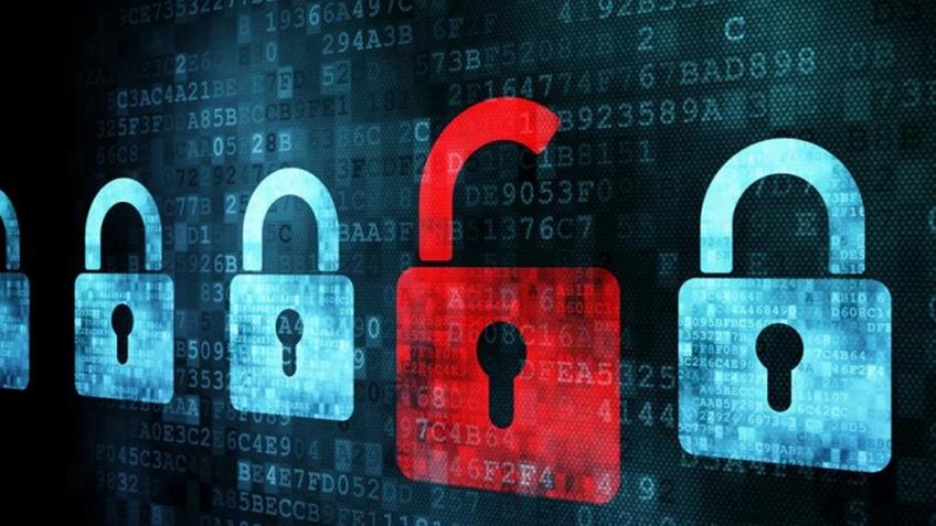 Депутаты Госдумы предлагают запретить средства для обхода блокировок сайтов