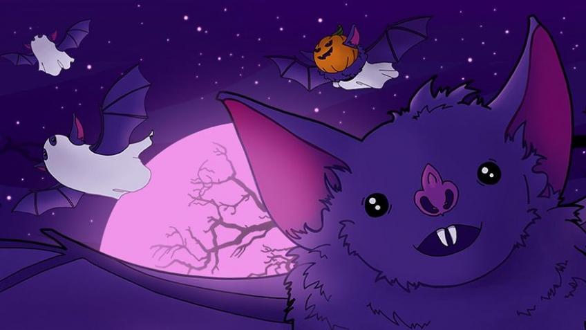 GOG.com празднует Хэллоуин распродажей