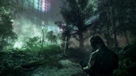 Авторы Chernobylite анонсировали кампанию на Kickstarter новым тизером игры