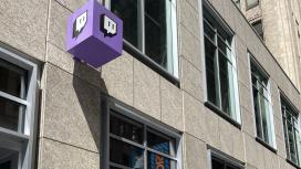 Забаненный стример PhantomL0rd выиграл суд против Twitch