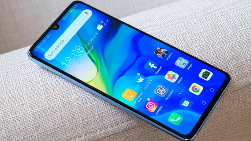 Вендоры не гарантируют работу смартфонов с отечественным ПО