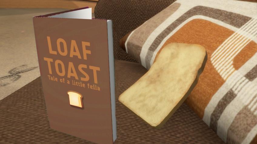 симулятор хлеба скачать торрент - фото 6