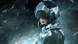 CCP Games выпустила две игры для Oculus Rift