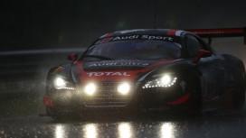 Несмотря на обещания, в GT Sport появились микротранзакции