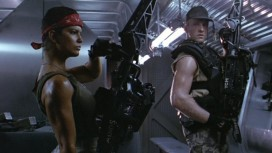 Раскрыты подробности дополнения для Aliens: Colonial Marines