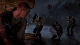 Патч вывел из строя PS3-версию Resident Evil6