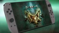 Bloomberg: дешёвая версия Nintendo Switch может выйти уже в июне