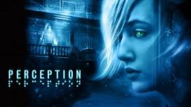 Ужастик Perception готовится к выходу на Nintendo Switch на этот Хэллоуин