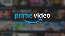 Число подписчиков Amazon Prime превысило 200 млн человек