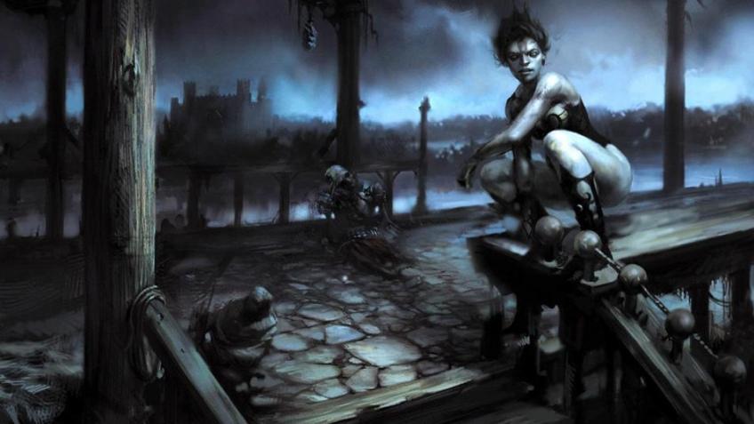 В Baldur's Gate 2: Enhanced Edition добавят много квестов и диалогов
