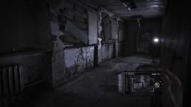 Не ждали: Get Even уже доступна в Steam