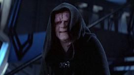 Disney не хочет выплачивать роялти автору новеллизаций «Звёздных войн»