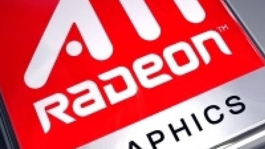 ATI Radeon HD 5950 появится в первом квартале 2010