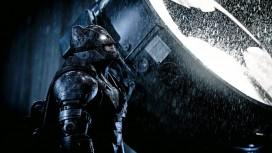 Логово Бэтмена обнаружили около Детройта