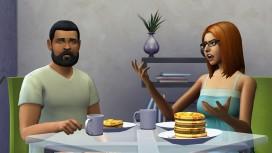 Каждый игрок The Sims4 купил в среднем три дополнения