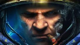 На StarCraft2 потратят 100 миллионов долларов