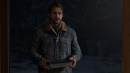 СМИ: Актёр озвучки Томми сыграет новую роль в сериале HBO по The Last of Us