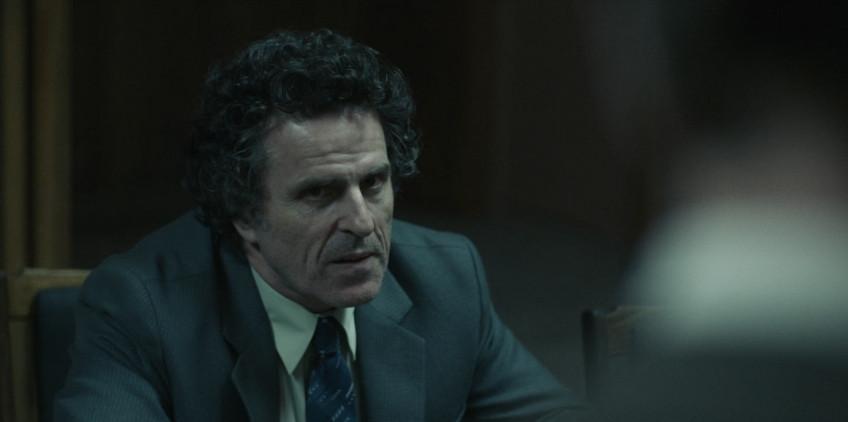 СМИ: Актёр озвучки Томми сыграет новую роль в сериале HBO по The Last of Us2
