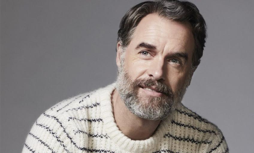 СМИ: Актёр озвучки Томми сыграет новую роль в сериале HBO по The Last of Us3