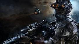 Sniper: Ghost Warrior 3 выпустят в 2016 году