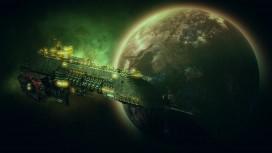 Warhammer 40,000: Inquisitor – Martyr скоро появится в «раннем доступе»