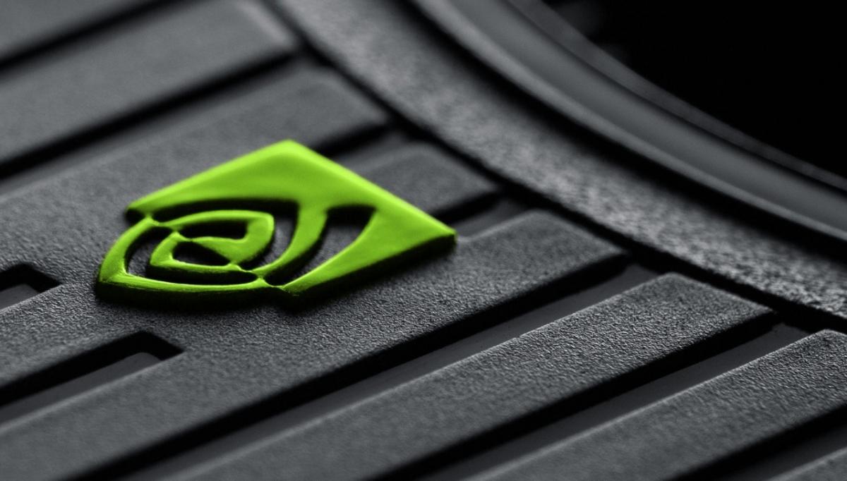 Утечка: NVIDIA может готовить к выпуску видеокарту GeForce RTX 2050