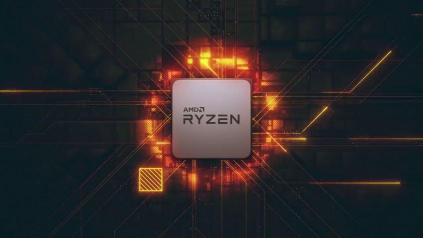 Официально: процессоры Zen3 будут работать на платах с логикой X570, B550 и A520