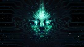 Starbreeze пришлось отказаться от System Shock3 — права вернулись разработчикам