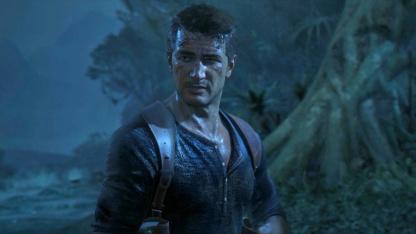 Uncharted4 для PC, God of War и другое из презентации Sony для инвесторов