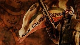 Fallout сделать былью: в США хотят создать Новую Калифорнийскую республику