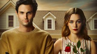 На Netflix вышел третий сезон драматического триллера «Ты»