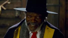 Сэмюэл Л. Джексон получит почётный «Оскар» за вклад в кино