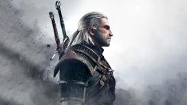 Новая модификация для The Witcher3 делает геймплей более реалистичным
