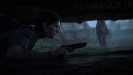 Инсайдер: The Last of Us Part2 выйдет в феврале 2020 года