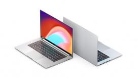 Представлен ноутбук RedmiBook14 II с неплохим железом