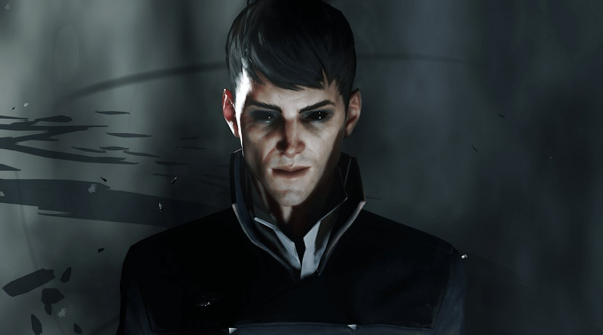 В Dishonored: Death of the Outsider можно будет убить Чужого
