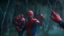 СМИ: Disney и Sony не могут найти будущее Человека-паука в киновселенной Marvel