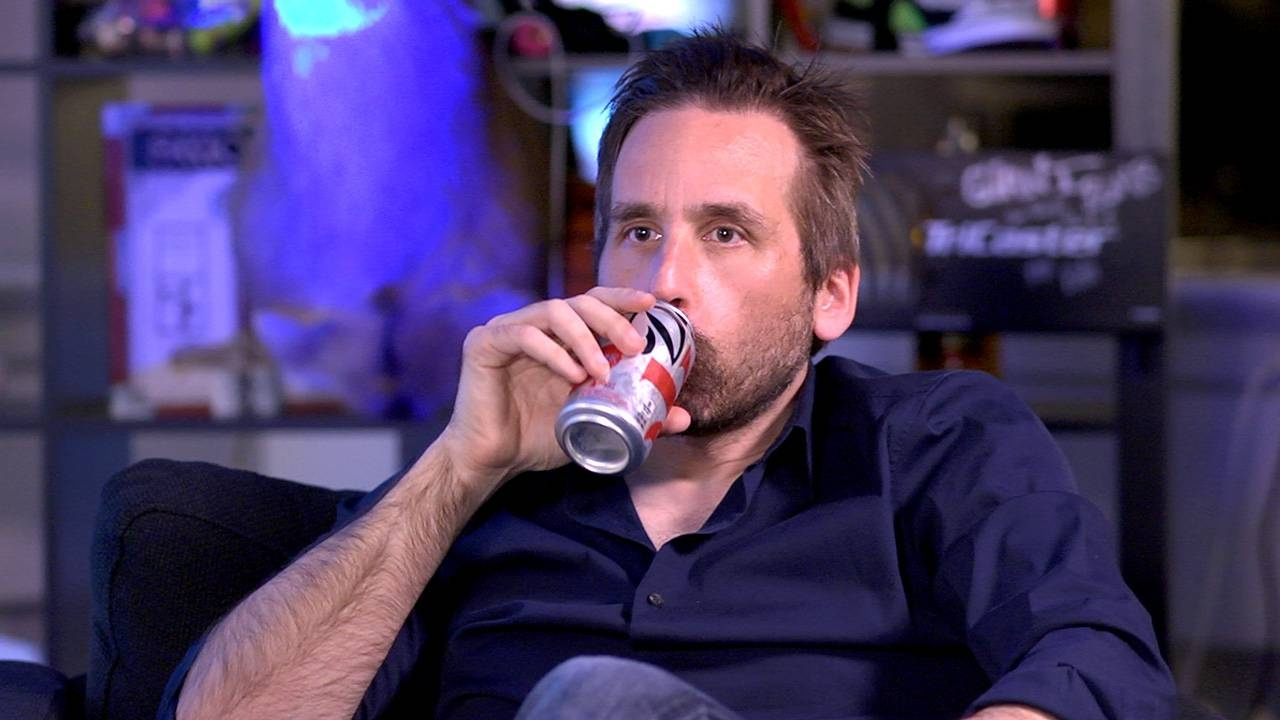 Новинка автора System Shock2, SWAT4 и BioShock уже на «поздних этапах производства»