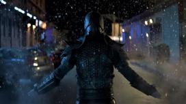 Mortal Kombat, «Дюна», приквел «Сопрано» — в новом ролике премьер WB