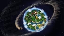Спасаем планету в симуляторе выживания Eco