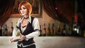 Сценарист Sunless Skies работает над вампирской RPG Nighthawks